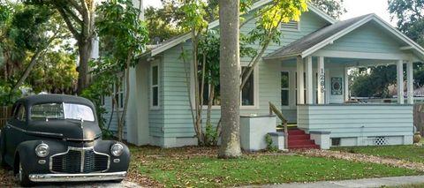 Photo of 1268 15th St, Sarasota, FL 34236