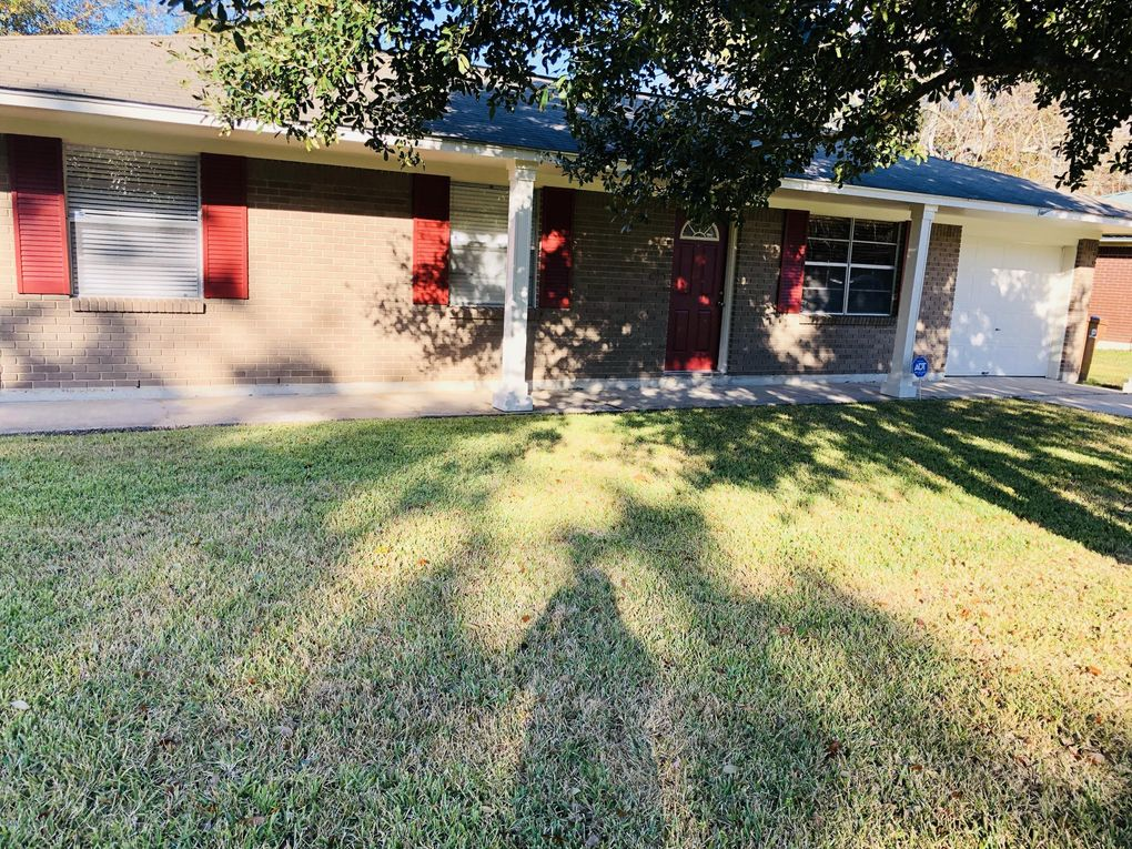 6317 Kimbrough Blvd Biloxi Ms 39532 Realtor Com