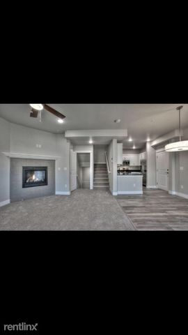Photo of 2608 Kansas Dr # H, Fort Collins, CO 80525