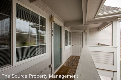 Photo of 1225 W Prospect Rd Apt T66, Fort Collins, CO 80526