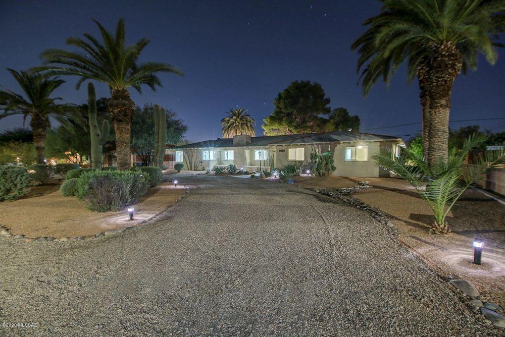 4241 E Holmes St Tucson Az 85711 Realtor Com