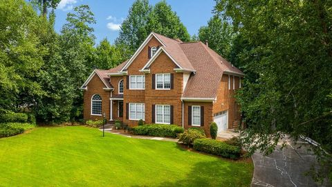 Photo of 1342 High Falls Ct Sw, Atlanta, GA 30311