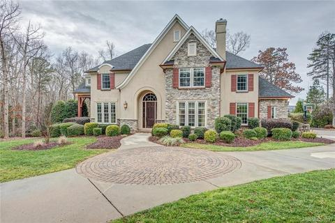 With Swimming Pool Homes For Sale In Belmont Nc Realtor Com