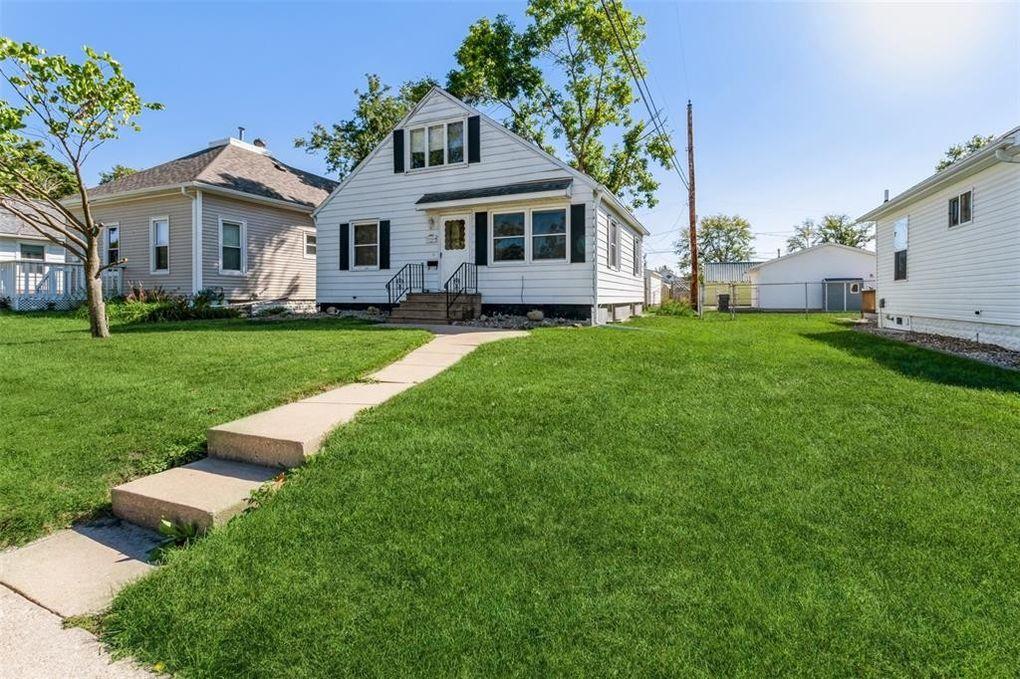 1115 K Ave NW Cedar Rapids, IA 52405
