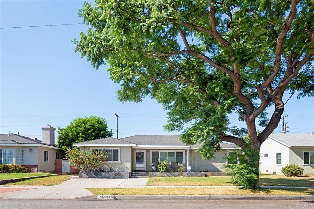 11433 Liggett St Norwalk, CA 90650