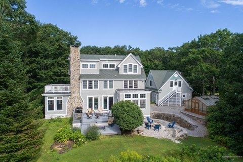 Biddeford Me Single Family Homes For Sale Realtor Com