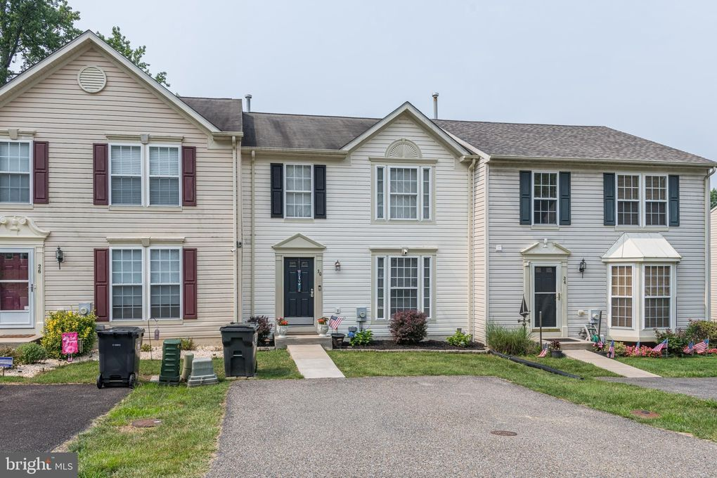 30 Guilford Ct North East, MD 21901
