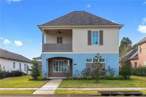 Photo of 3895 Jasmine Blvd, Lake Charles, LA 70605