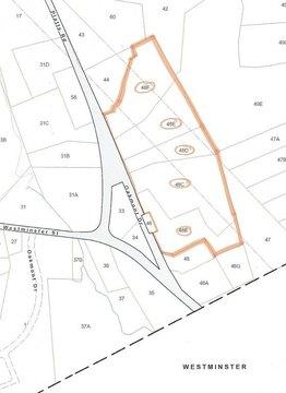 Ashburnham Ma Real Estate Ashburnham Homes For Sale Realtor Com