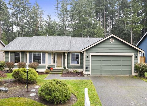 Gig Harbor Real Estate >> 7803 71st Ave Nw Gig Harbor Wa 98335
