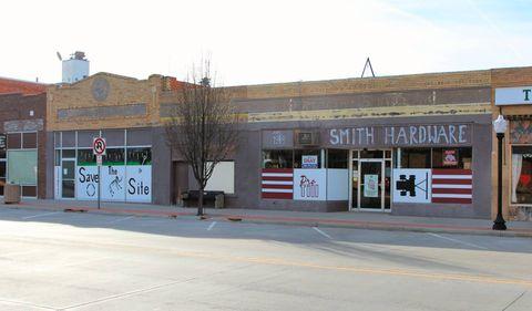 Photo of 125 S Colorado Ave, Haxtun, CO 80731