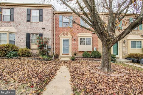 Photo of 21 Bryce Ct, Baltimore, MD 21236