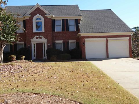 Photo of 7515 Tadworth Trce, Cumming, GA 30041