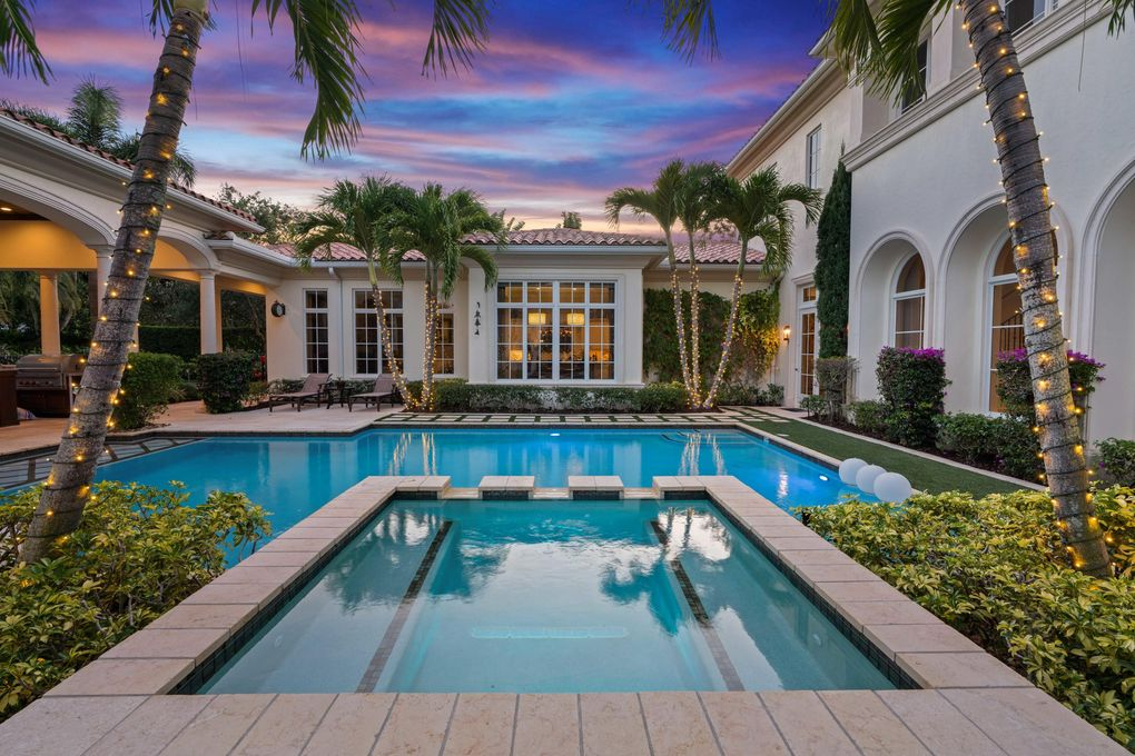 c1fb7a07119f930eb35f34a1250064b2l m2648110129xd w1020 h770 q80 - Movie Times Palm Beach Gardens Florida