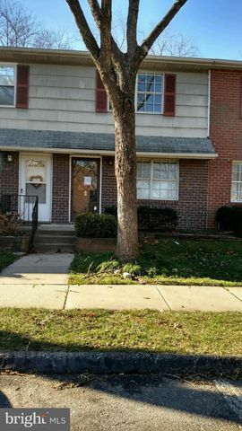 Photo of 8405 Norwood Dr, Millersville, MD 21108