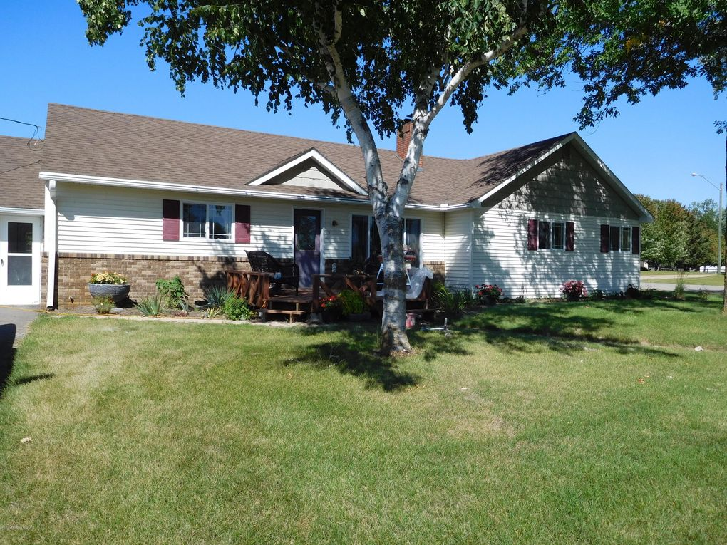 34145 640th Ave Wadena, MN 56482
