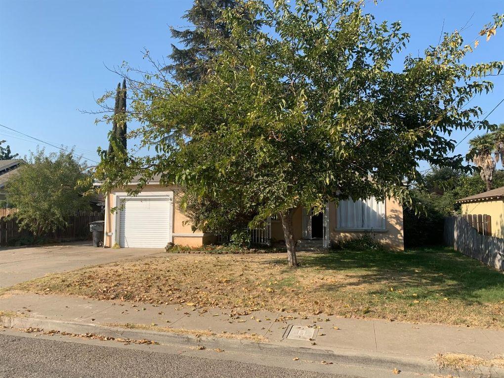 218 Warrington Ave Oakdale, CA 95361