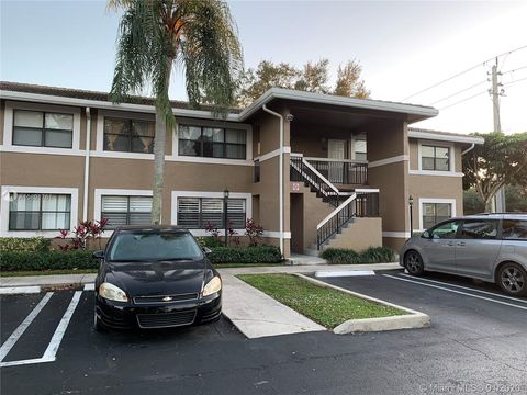 Photo of 11582 Nw 42nd St Unit 11582, Coral Springs, FL 33065
