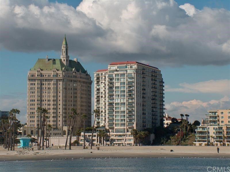 850 E Ocean Blvd Unit 501 Long Beach, CA 90802