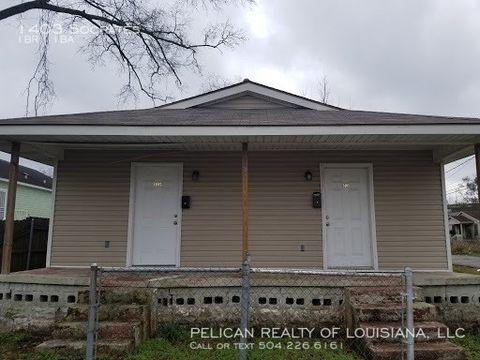 Photo of 1403 Socrates St, New Orleans, LA 70114