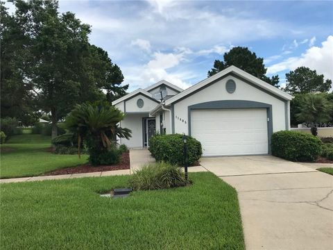 Photo of 11405 Se 177th St, Summerfield, FL 34491