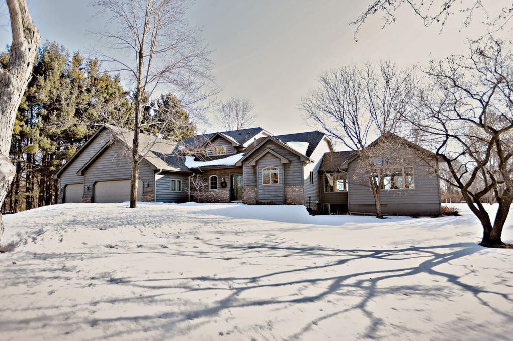 17441 Baugh St NW Ramsey, MN 55303