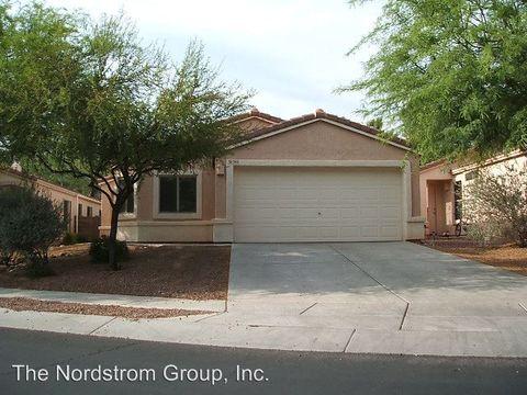 Photo of 7831 E Sabino Hollow Ct, Tucson, AZ 85750