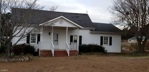 Photo of 9982 N Carolina 210, Four Oaks, NC 27524