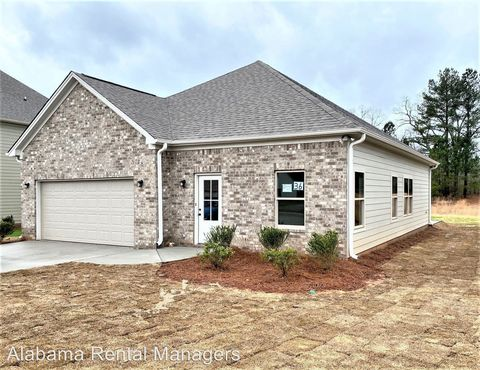 Photo of 146 Shepherds Loop, Jasper, AL 35504