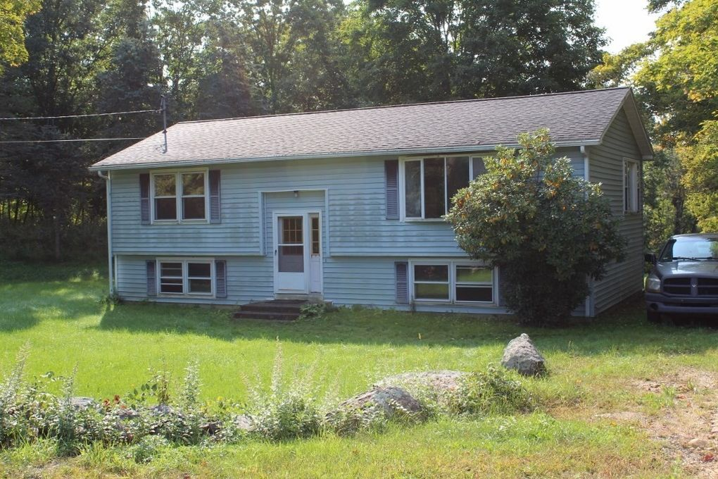 16 Old Warren Rd West Brookfield, MA 01585