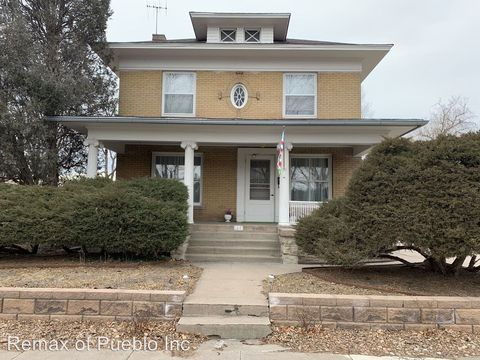 Photo of 1531 Lake Ave, Pueblo, CO 81004