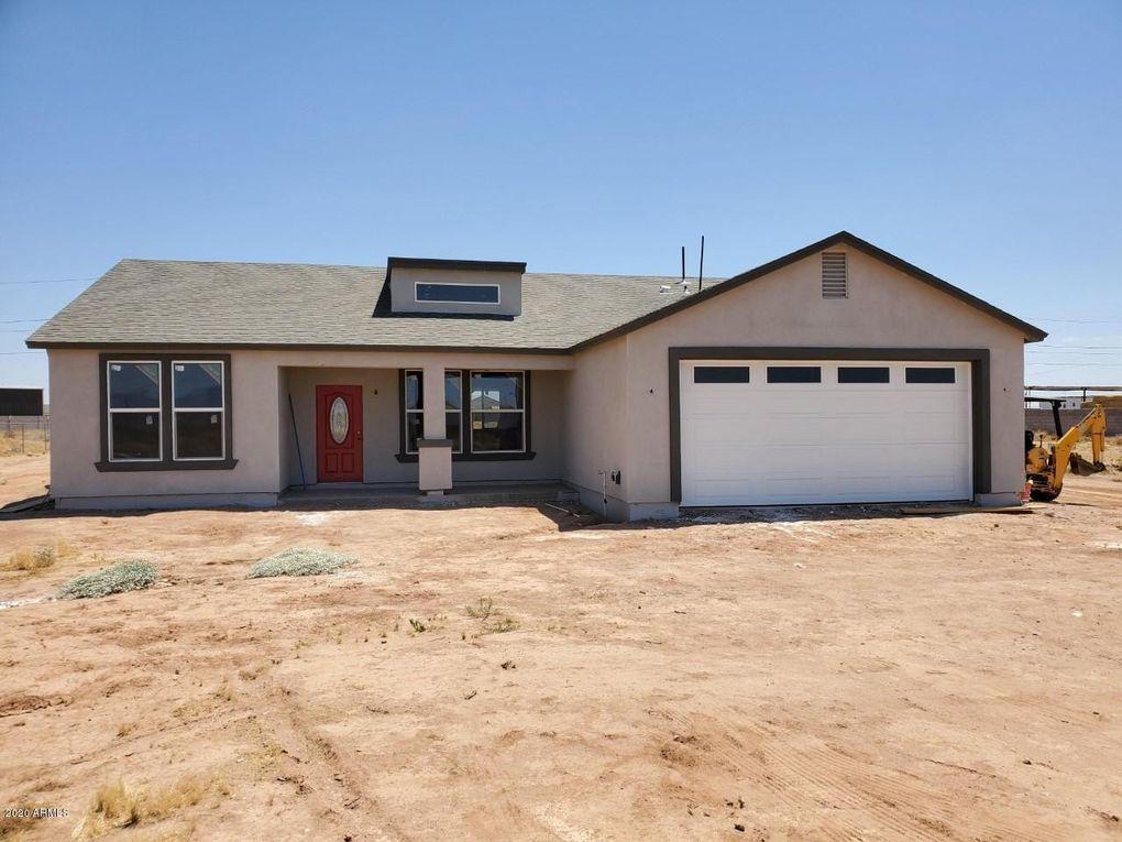 6407 E Rolling Ridge Rd San Tan Valley, AZ 85140