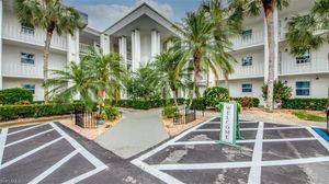 5648 6th Ave, Fort Myers, FL 33907 - realtor.com®