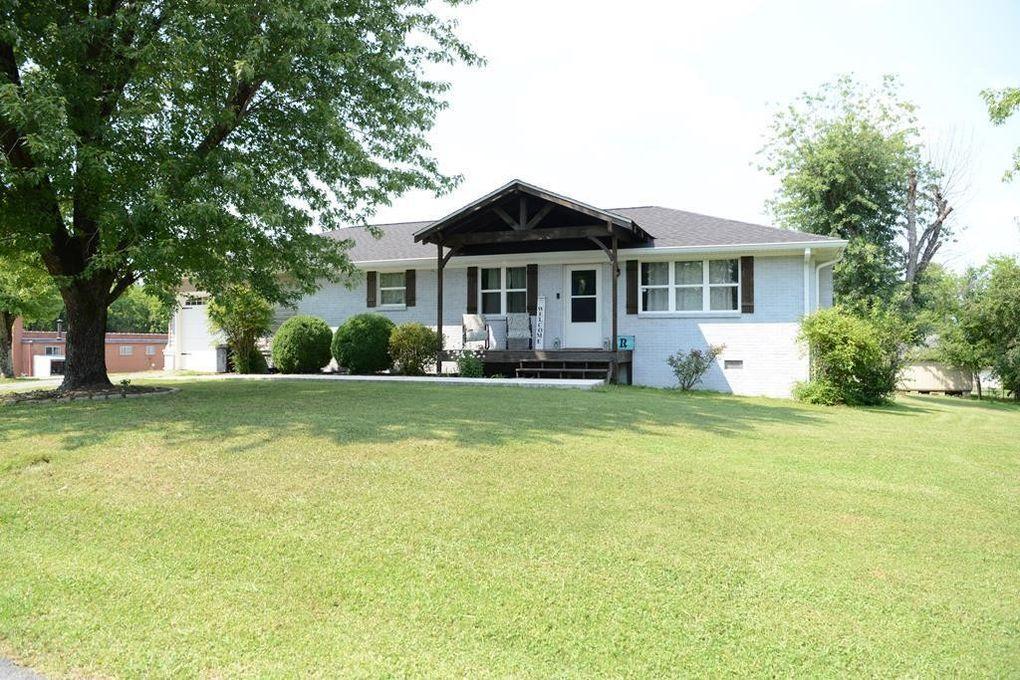 196 13th Ave Dayton, TN 37321