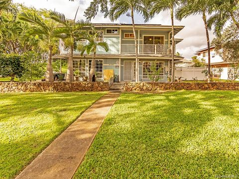 Photo of 91-1155 Aawa Dr, Ewa Beach, HI 96706