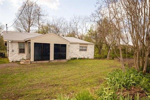 Tulsa Ok Farms Ranches For Sale Realtor Com