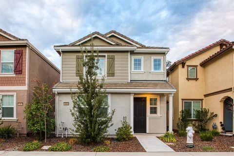 10845 Barden Dr, Rancho Cordova, CA 95670