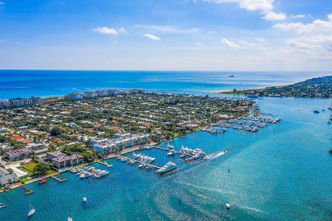 Photo of 220 Lake Dr Apt 305, Palm Beach Shores, FL 33404