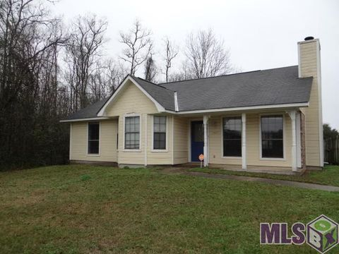 Photo of 13601 Ball Park Rd, Walker, LA 70785