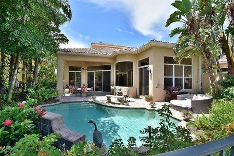 c38e77d1313fd174ae5ace9130ebbc45l m2493949565od w480 h360 - Palm Beach Gardens Average Home Price
