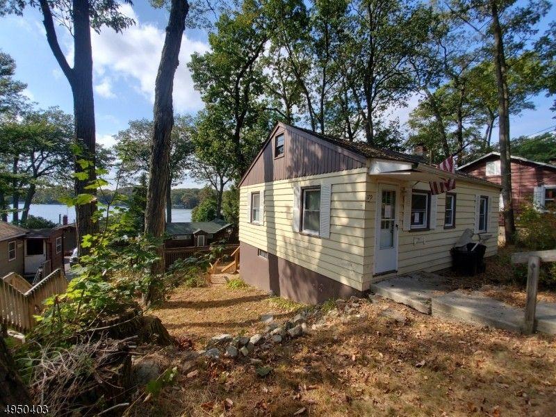 179 S New Jersey Ave Jefferson Township Nj 07849 Realtor Com