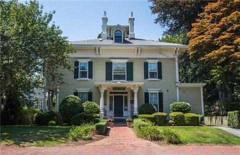 Newport Ri Condos Townhomes For Sale Realtor Com