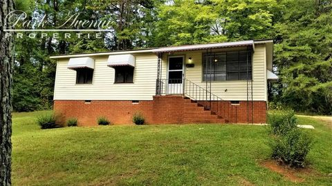 Photo of 201 Valley Rd, York, SC 29745