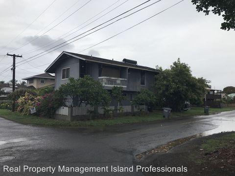 Photo of 9907 Kahakai Rd, Waimea, HI 96796