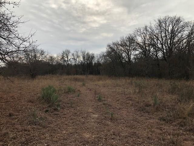 Patton Rd Perrin, TX 76486