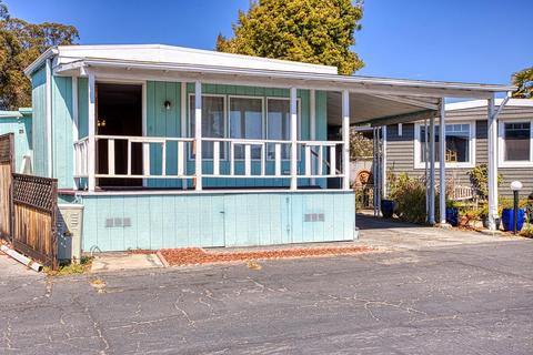 2355 Brommer St Spc 18, Santa Cruz, CA 95062