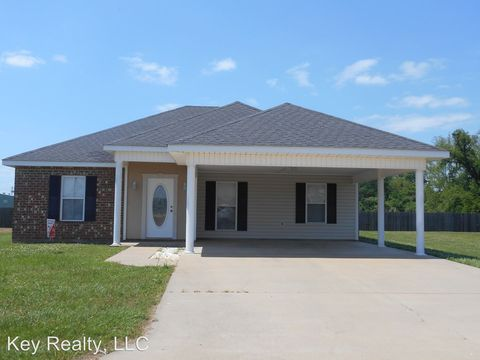 Photo of 1578 Chase Dr, Alexandria, LA 71303