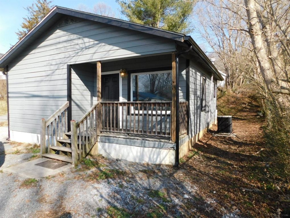 471 KY 3439 Barbourville, KY 40906