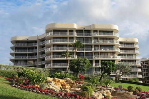Photo of 3400 S Ocean Blvd Apt 5 Aii, Palm Beach, FL 33480