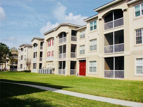Photo of 3300 Whitestone Cir Unit 306, Kissimmee, FL 34741